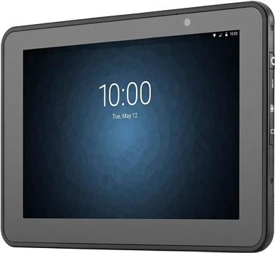 Zebra ET50/55 Flexible Business Tablet product image