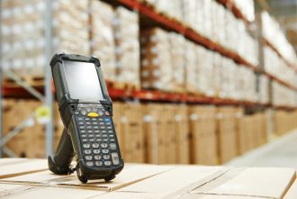 Dematic Implements Complete Warehouse Mobility Solution for ACFS e-Solutions