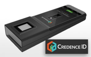 CredenceTWO