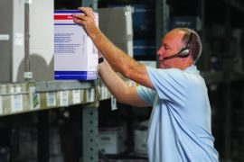 Honeywell Guided Work Solutions