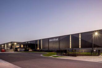 AS-colour-warehouse