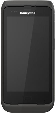 Honeywell CT45 / CT45 XP handheld computer